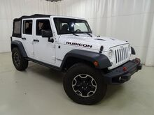 2016_Jeep_Wrangler_Unlimited Rubicon_ Raleigh NC
