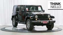 2016_Jeep_Wrangler_Unlimited Rubicon_ Rocklin CA