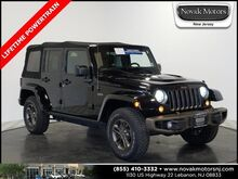2016_Jeep_Wrangler_Unlimited Sahara_ Bedford TX