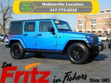 2016_Jeep_Wrangler Unlimited_Sahara_ Fishers IN