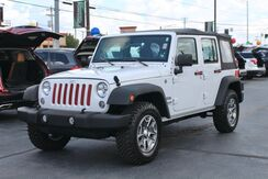 2016_Jeep_Wrangler Unlimited_Sport_ Fort Wayne Auburn and Kendallville IN