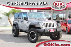 2016_Jeep_Wrangler_Unlimited Sport_ Garden Grove CA