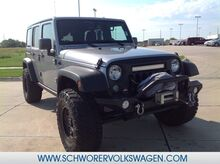 2016_Jeep_Wrangler Unlimited_Sport_ Lincoln NE