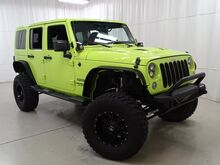 2016_Jeep_Wrangler_Unlimited Sport_ Raleigh NC