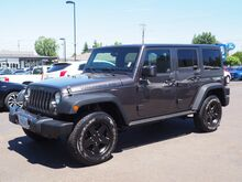 2016_Jeep_Wrangler Unlimited_Sport_ Salem OR