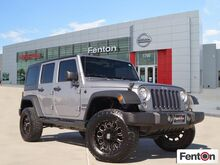 2016_Jeep_Wrangler_Unlimited Sport_