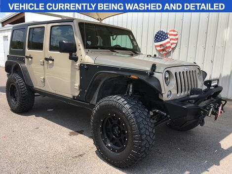 2016_Jeep_Wrangler_Unlimited Willys Wheeler_ Mission TX