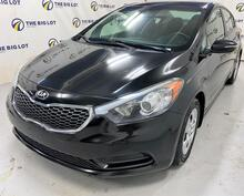 2016_KIA_FORTE EX; LX__ Kansas City MO
