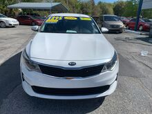 2016_KIA_OPTIMA__ Ocala FL