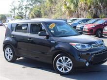 2016_KIA_Soul_+ Hatchback_ Crystal River FL