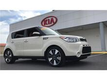 2016_KIA_Soul_! Hatchback_ Crystal River FL