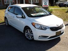 2016_Kia_Forte 5-Door_2016 Kia Forte LX+ - Tilt & Tele - Bluetooth -_ London ON