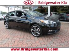 2016_Kia_Forte 5-Door_EX Hatchback,_ Bridgewater NJ