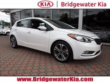 2016_Kia_Forte 5-Door_EX Premium Hatchback,_ Bridgewater NJ