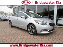 2016_Kia_Forte_EX Sedan,_ Bridgewater NJ