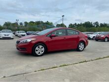 2016_Kia_Forte_LX w/Popular Package_ Hattiesburg MS