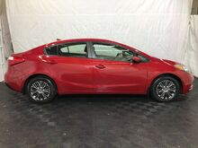 2016_Kia_Forte_LX w/Popular Package_ Middletown OH