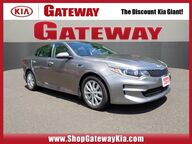 2016 Kia Optima EX Warrington PA