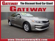 2016 Kia Optima LX Warrington PA