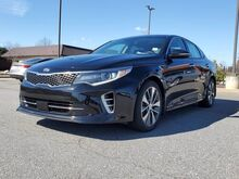 2016_Kia_Optima_SX Turbo_ Columbus GA