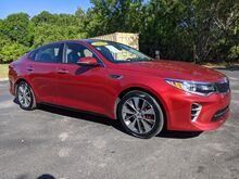 2016_Kia_Optima_SX Turbo_ Fort Pierce FL