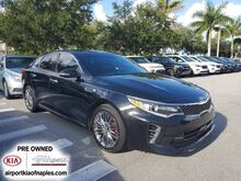 2016_Kia_Optima_SXL_ Naples FL