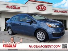 used cars wesley chapel florida fuccillo kia of wesley. Black Bedroom Furniture Sets. Home Design Ideas