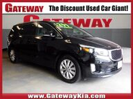 2016 Kia Sedona EX North Brunswick NJ