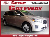 2016 Kia Sedona LX North Brunswick NJ