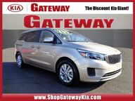 2016 Kia Sedona LX Warrington PA