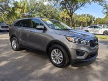 2016_Kia_Sorento_2.4L L_ Fort Pierce FL