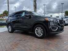 2016_Kia_Sorento_2.4L LX_ Fort Pierce FL