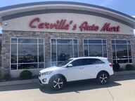 2016 Kia Sorento EX Grand Junction CO