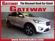 2016 Kia Sorento EX North Brunswick NJ