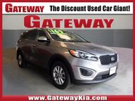 2016 Kia Sorento L North Brunswick NJ