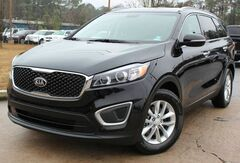 2016_Kia_Sorento_LX - w/ BACK UP CAMERA_ Lilburn GA