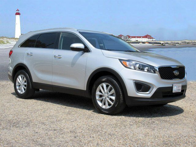 2016 Kia Sorento LX South Jersey NJ
