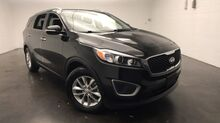 2016_Kia_Sorento_LX_ Houston TX