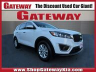 2016 Kia Sorento LX Warrington PA