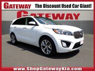 2016 Kia Sorento SX Warrington PA
