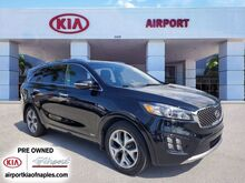 2016_Kia_Sorento_SXL 2.0T w/ Technology Package AWD_ Naples FL
