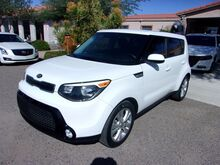 2016_Kia_Soul_+_ Apache Junction AZ