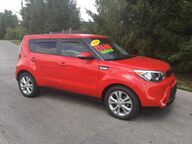 2016 Kia Soul ! Bloomington IN