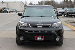 2016_Kia_Soul_+_ Brewer ME