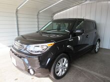 2016_Kia_Soul_+_ Dallas TX