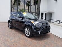2016_Kia_Soul_+_ Fort Pierce FL