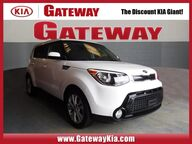 2016 Kia Soul + North Brunswick NJ