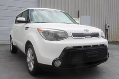 2016_Kia_Soul_+ PLUS Backup Camera 31 mpg_ Knoxville TN