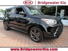 2016_Kia_Soul_+ Wagon, Tarmac Special Edition Package, Audio Package, Remote Keyless Entry, Navigation, Rear-View Camera, Infinity Audio System, Bluetooth Wireless Technology, HID Headlights, 18-Inch Alloy Wheels,_ Bridgewater NJ