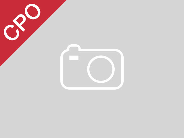 2016 Kia Soul 5DR WGN AUTO + Yakima WA